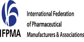 INTERNATIONAL FEDERATION OF PHARMACEUTICAL MANUFACTURERS & ASSOCIATIONS - IFPMA