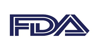 U.S. FOOD & DRUG ADMINISTRATION - FDA