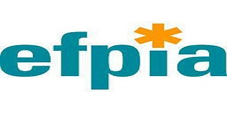 EUROPEAN FEDERATION OF PHARMACEUTICAL INDUSTRIES AND ASSOCIATIONS - EFPIA